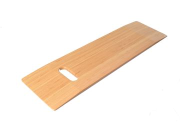 Picture for category Transfer Boards