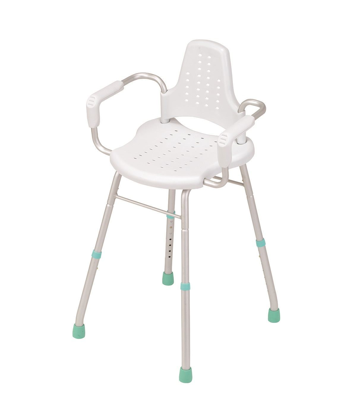 seat with image aperture shower self chairs propelled chair mobile ring commodes