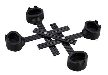 MPR Black